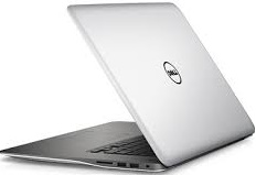 Dell Inspiron 7548 Drivers For Windows 8.1 (64bit)