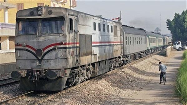 مجلس الوزراء ينفى شائعة زيادة اسعار تذاكر القطارات خلال شهر رمضان