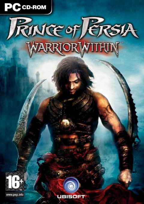 eax.dll prince of persia warrior within