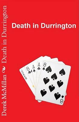 https://smile.amazon.co.uk/Death-Durrington-stories-Detective-Agency-ebook/dp/B07H33JZXJ