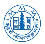 Bank of Maharashtra, freejobalert, Sarkari Naukri, Bank of Maharashtra Admit Card, Admit Card, bank of maharashtra logo