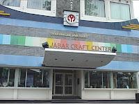 Tempat Beli Batik Bagus Berkualitas di Bandung