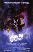 Star Wars Episode V The Empire Strikes Back 1980 Dual Audio 720p BluRay ESubs