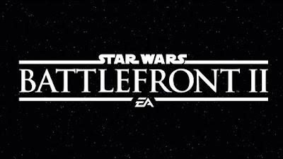 כל הפרטים על חשיפת Star Wars: Battlefront 2: תאריך ההשקה, טריילר, גישה מוקדמת ועוד