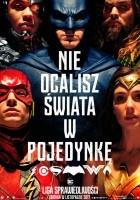 http://www.filmweb.pl/film/Liga+Sprawiedliwo%C5%9Bci-2017-426598