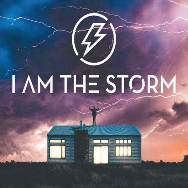 I Am Rider Song Download Mp3: Music Riders: I Am The Storm