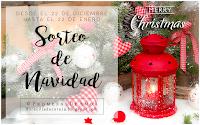 https://florecilladecereza.blogspot.com.es/2016/12/sorteo-de-navidad-vacaciones.html?showComment=1483883096277#