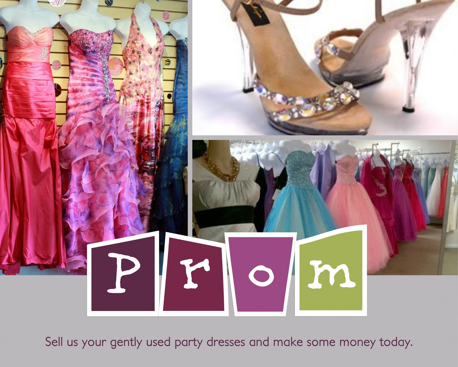 1d041b509e1 We pay CASH for used Prom dresses in Atlanta