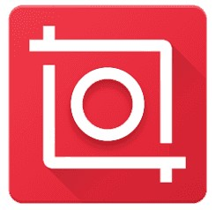 Video Editor No Crop,Music,Cut v1.360.111 APK