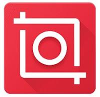 Video-Editor-No-Crop-Music-Cut-1.416.14-APK-Free-Download