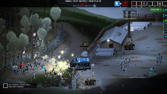 riot-civil-unrest-pc-screenshot-www.ovagames.com-5