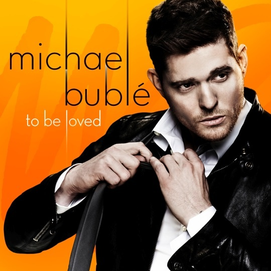 Michael-Buble-Lyrics