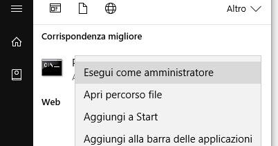 """Come impedire che il PC si riaccenda """"da solo"""" o attraverso mouse e tastiera"""