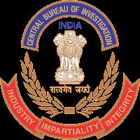 CBI%logo