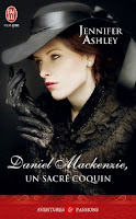 http://lachroniquedespassions.blogspot.fr/2015/05/les-mackenzie-tome-6-daniel-mackenzie.html