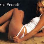Julieta Prandi Foto 2