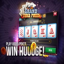 покер онлайн - poker-trifonoff.info