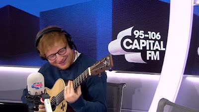 ed-sheerans-fourth-album-will-be-acoustic