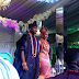 Beautiful photos from Banky W and Adesua Etomi's traditional wedding