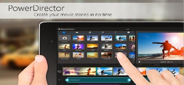 download power director