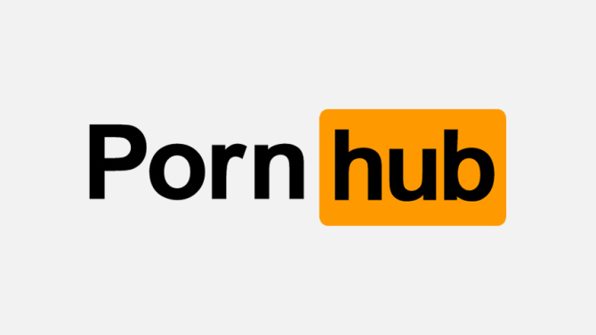 Pornhub Mobile APK | Pornhub Android APP | Pornhub APK