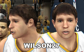 Download NBA 2K13 for Free