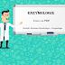 Cours de Biochimie métabolique: ENZYMOLOGIE