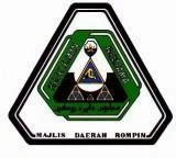 Majlis Daerah Rompin