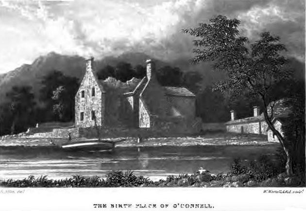 Plunkett, Horace Curzon Sir 1854