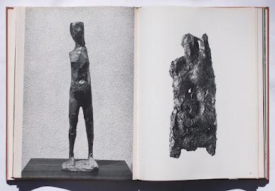 Vittorio Tavernari - rara edizione numerata - collezionismo - libri