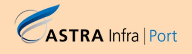 Lowongan Kerja Astra Infra Port - Eastkal, Lowongan Kerja Kaltim Nopember Desember 2019 Januari Februari Maret April Mei Juni Juli 2020
