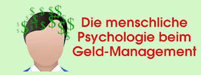 http://inovida.blogspot.de/2013/09/die-menschliche-psychologie-beim-geld.html