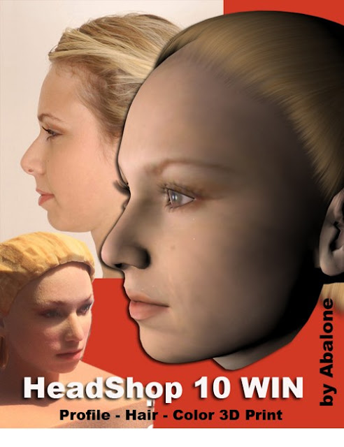 HeadShop 10 WIN