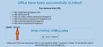 Nlink2