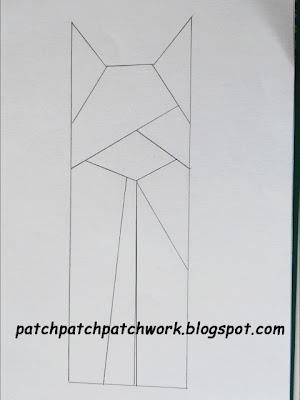 #patrones