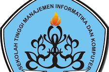 Pendaftaran Mahasiswa Baru (STMIK Mercusuar) 2021-2022
