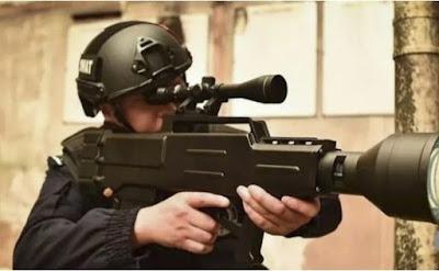 china-desarrolla-arma-laser-capaz-carbonizar-enemigos