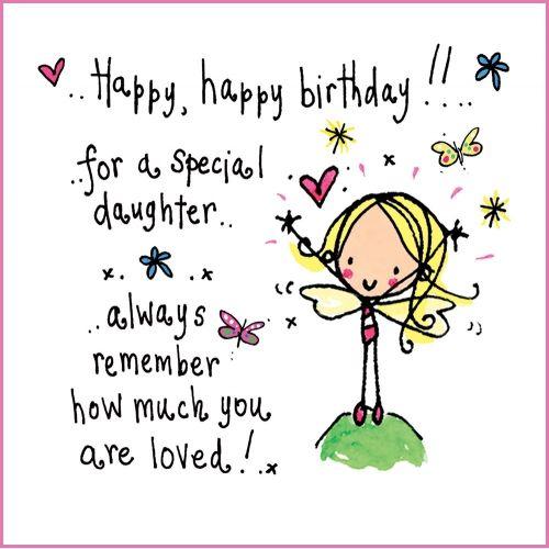 Your Special Day Funny Birthday Poem Free Happy Birthday: Geburtstagsgrüße