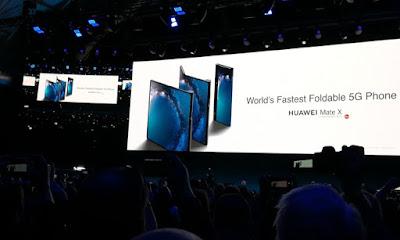Huawei_Mate_X