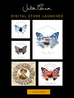 http://store.julianlennon.com/collections/downloads?mc_cid=c46dc532cc&mc_eid=c908ede7a7