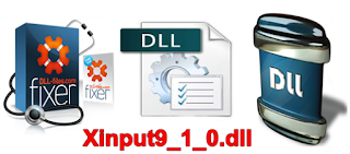xinput9_1_0.dll-download-missing-file