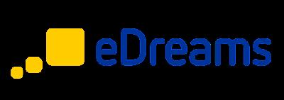 eDreams-creará-150-puestos-de-trabajo