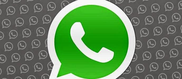 Cara Mengembalikan Chat Whatsapp Terhapus (Restore)