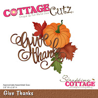 http://www.scrappingcottage.com/cottagecutzgivethanks.aspx