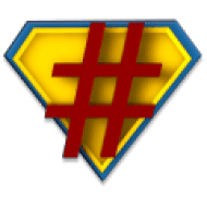 SuperSU Pro v2.62 Beta Apk Full Cracked