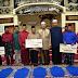 Felda Agih 3.86 Juta Untuk Peneroka Terengganu