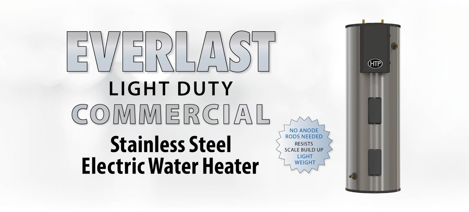 Emerson Swan Inc Blog 2017 Everlast Wiring Diagram The Light Duty Commercial Water Heater Is A Premium For Applications Created With Multiple Configurations