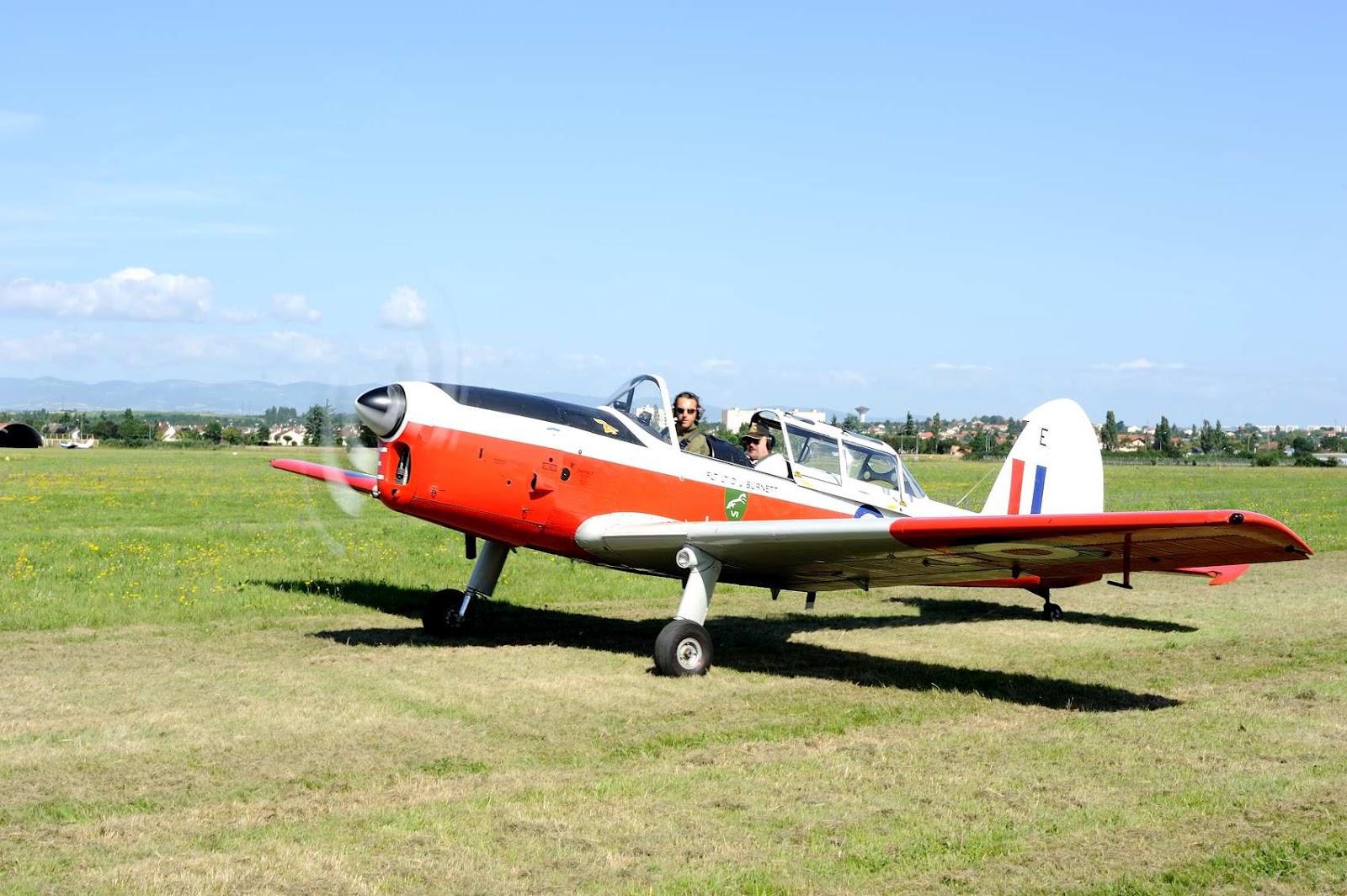 Avions anciens 55b1101582d