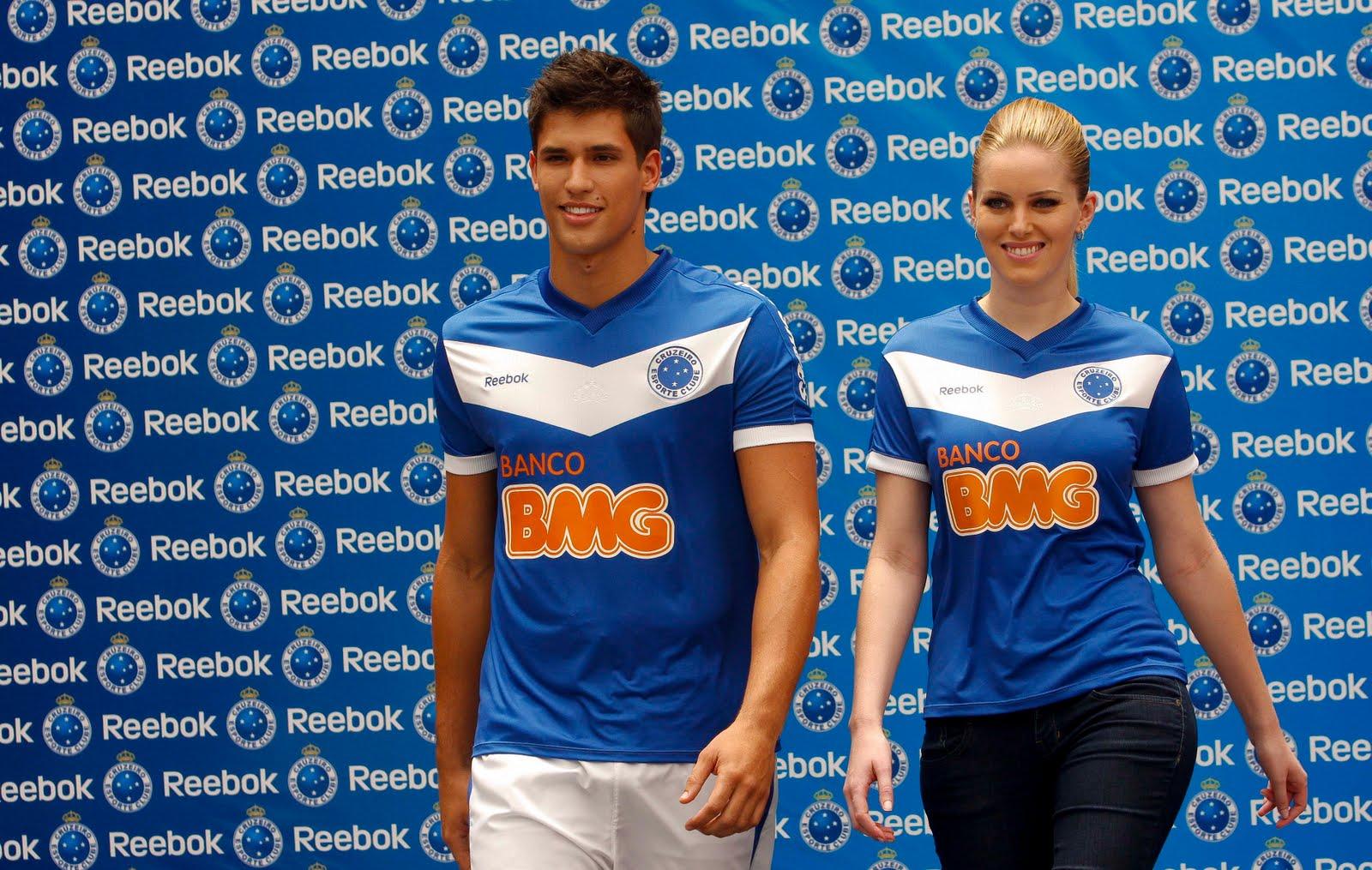4e5ac3694b2f7 Camisa 1 (clique na foto para ver detalhes). Foto  Divulgação Vipcomm