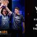 ការប្រកួត Vainglory Summer Championship 2016 ទឹកប្រាក់សរុប $60,000 នឹងចាប់ផ្តើមថ្ងៃស្អែកនេះ